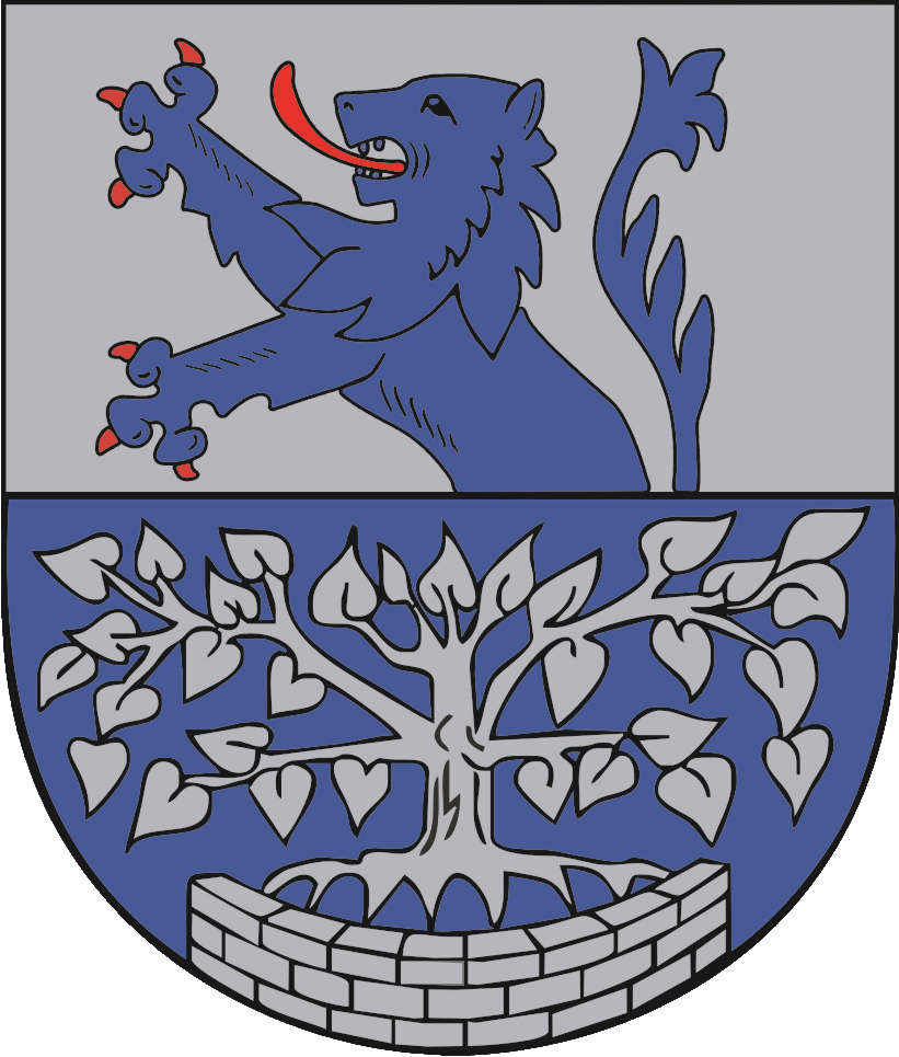 Freiwillige Feuerwehr Berschweiler